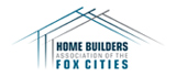 Home Builders of the Fox Cities Association
