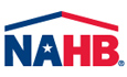 National Home Builders Association
