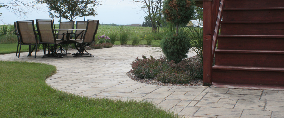stamped patio.jpg